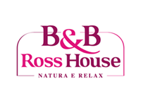 BB Ross House
