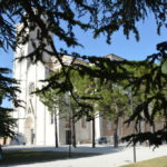Cathedral of Fermo
