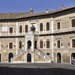 Palazzo dei Priori (polo museale)
